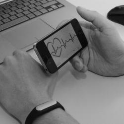 Datenschutz und Wearables