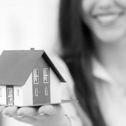 datenschutz für immobilienmakler