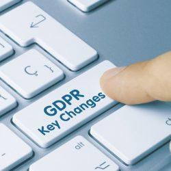 Datenschutzgrundverordnung DS-GVO Verzeichnis von Verarbeitungstätigkeiten