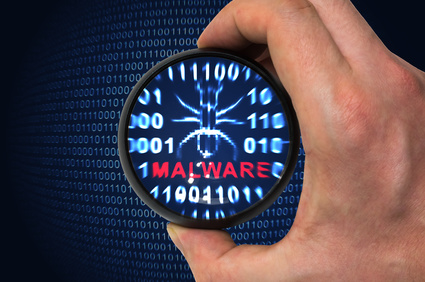 Filess Malware