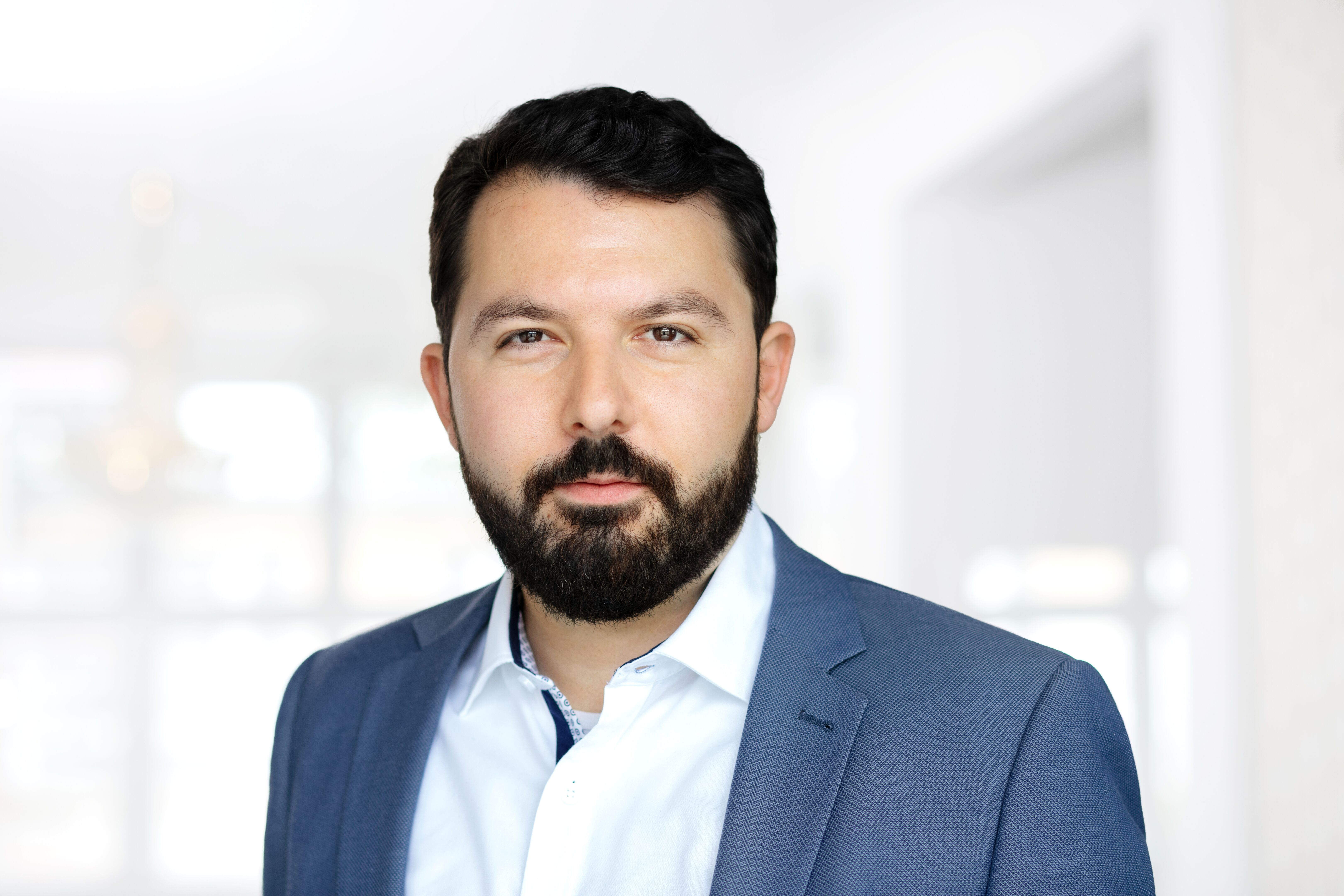 Kemal Webersohn WS Datenschutz GmbH